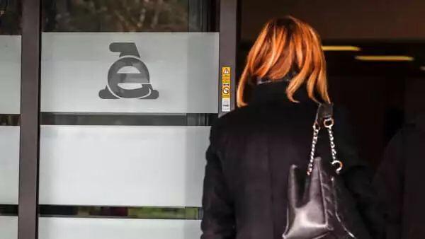 注意一天内取款超过1000欧元?意大利税务局将会约谈你