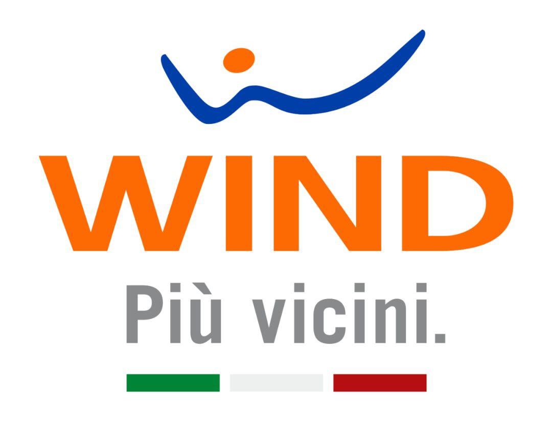 Wind中国特惠套餐,25GB,300分钟打中国,600分钟打意大利,无限制打Wind卡,月租10欧 意国杂烩 第1张