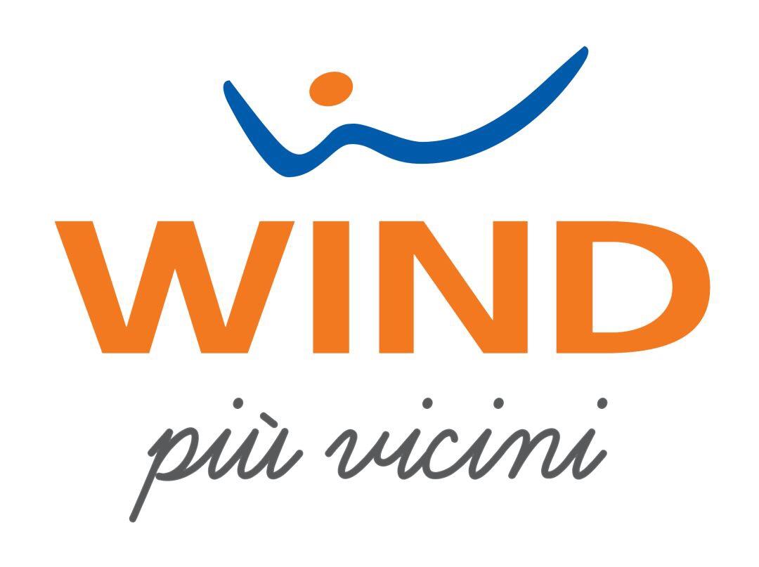 WIND 9欧特惠套餐来了!30GB流量 意国新闻 第1张