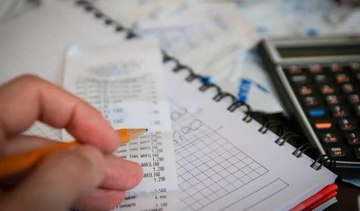 税务大赦被取消!史上最严查税来了! 明年起,连税警都可监控你的银行账户!