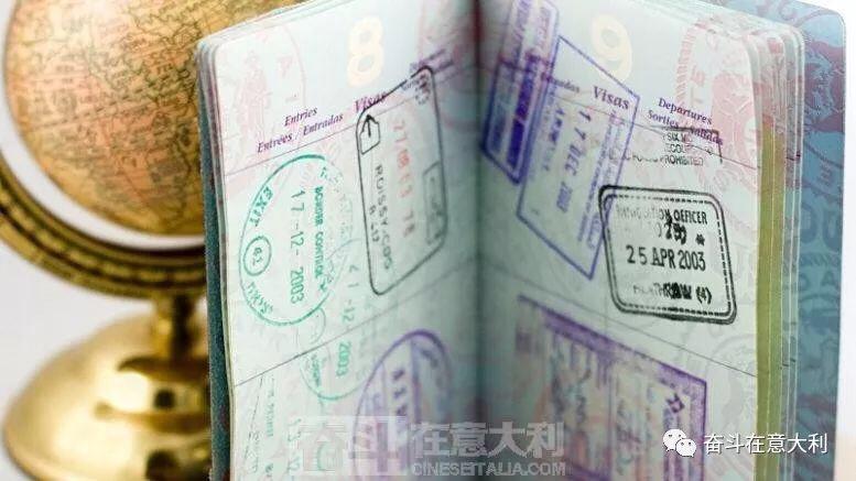 回国后居留卡丢失或过期了等问题怎么办?