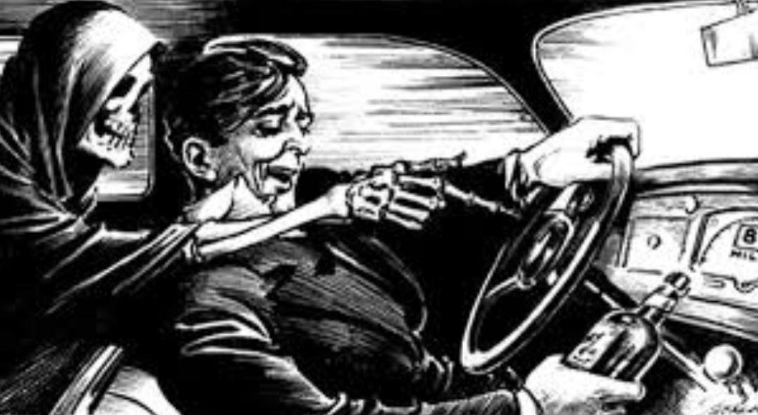 想意大利酒驾?罚更重! 情节严重者吊销驾照, 甚至面临监禁…… 生活百科 第12张
