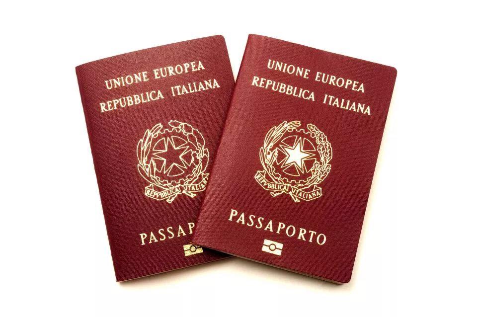 意大利通过最严移民法! 严审居留,加大驱逐,限制移民商业活动! 意国新闻 第3张