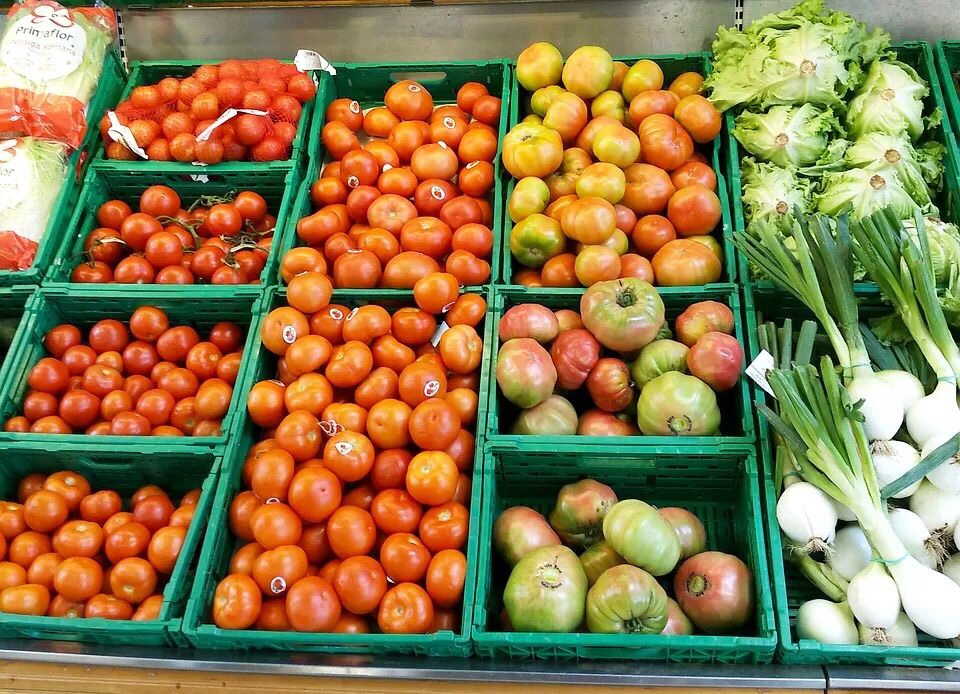 详细介绍意大利番茄&番茄酱知识 意国杂烩 第4张