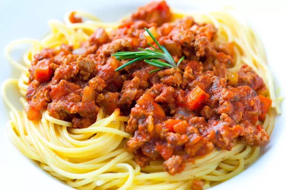 详细介绍意大利番茄&番茄酱知识 意国杂烩 第8张