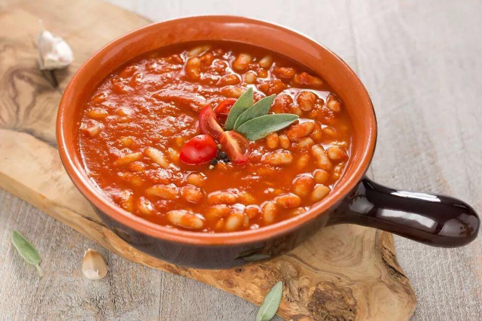 详细介绍意大利番茄&番茄酱知识 意国杂烩 第10张