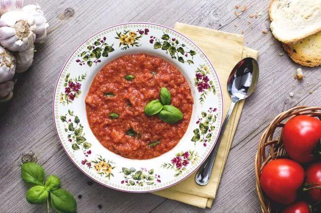 详细介绍意大利番茄&番茄酱知识 意国杂烩 第11张