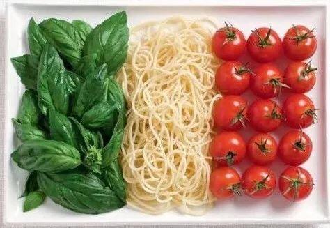 详细介绍意大利番茄&番茄酱知识 意国杂烩 第12张