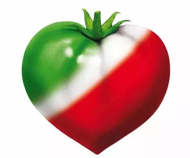 详细介绍意大利番茄&番茄酱知识 意国杂烩 第13张