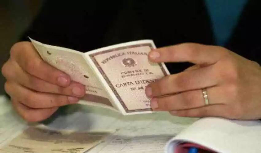 纸质身份证马上就要作废! 关于电子身份证CIE卡,你要知道的全部在本文章!