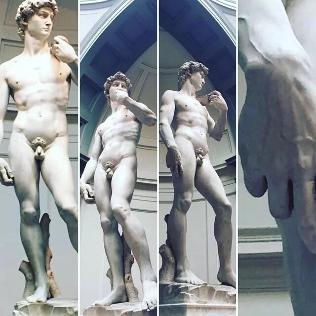 小编带你体验浪漫的佛罗伦萨Florence 生活百科 第7张