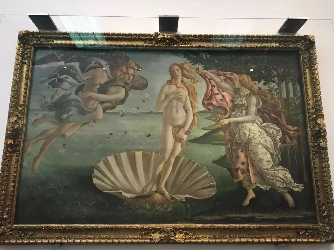 小编带你体验浪漫的佛罗伦萨Florence 生活百科 第8张
