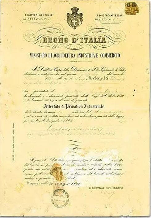 圣诞节就要到了,意大利传统甜点panettone VS pandoro,你pick哪一个? 意国杂烩 第6张