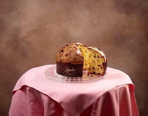 圣诞节就要到了,意大利传统甜点panettone VS pandoro,你pick哪一个? 意国杂烩 第15张