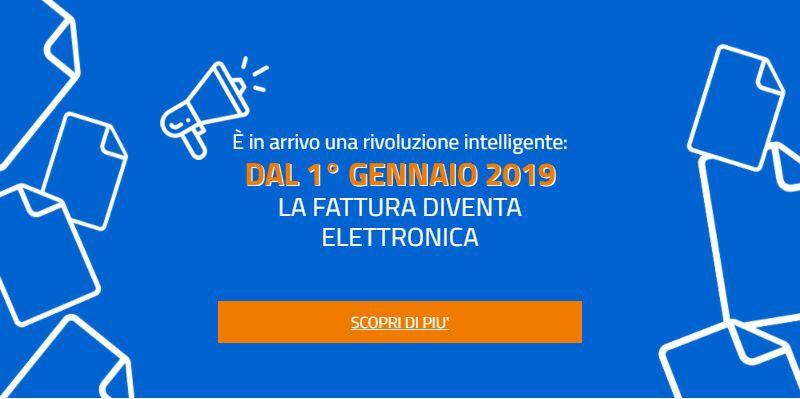 电子发票正式开始! 300万商家受严格监控, 意政府计划入账19.7亿欧!