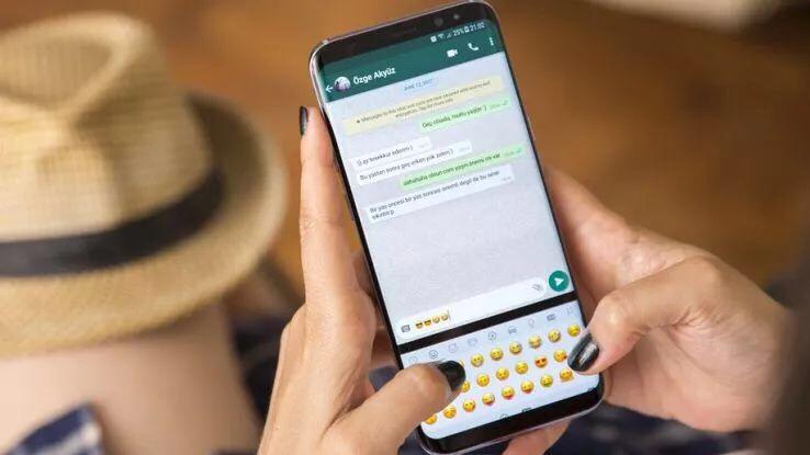 """呆利盆友们发短信是""""对暗号""""呢?意式sms缩写集合汇总"""