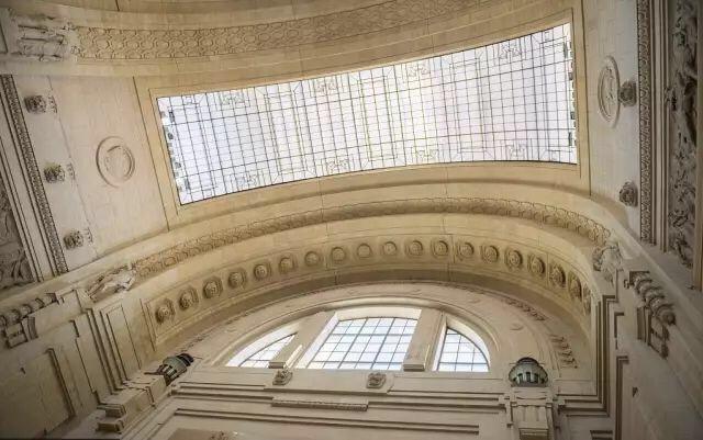 意大利高速铁路火车类型介绍