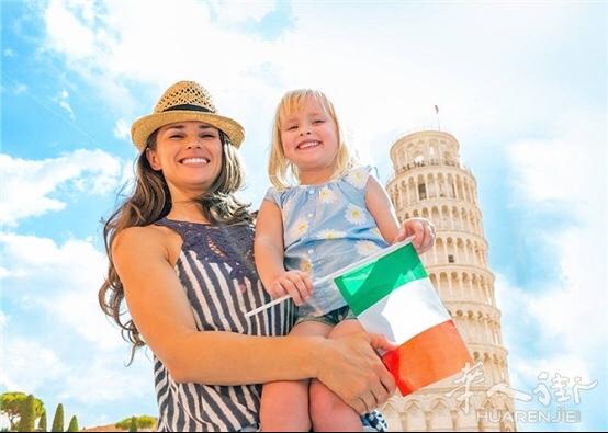 教你认识意大利各种家庭补贴及办理 生活百科 第1张