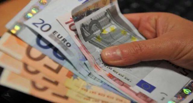 永别了,500欧! 1月27日起不再印刷! 意国新闻 第3张
