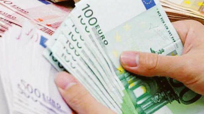 福利! 15亿欧国民补贴将发放给外国移民! 意政府已正式确认! 意国新闻 第2张