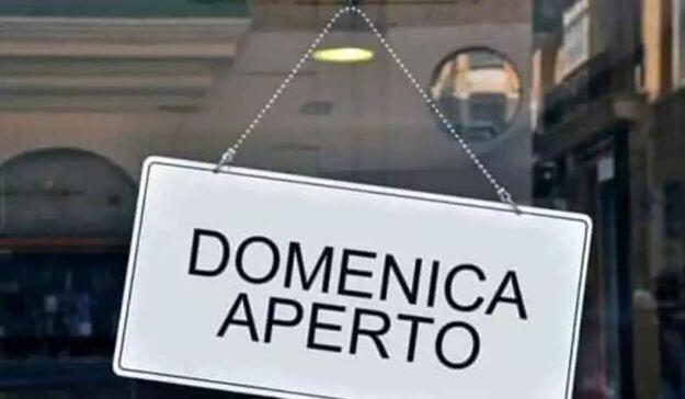 意大利推出新法案: 周日,假期店铺必须关门,违者罚6万欧!