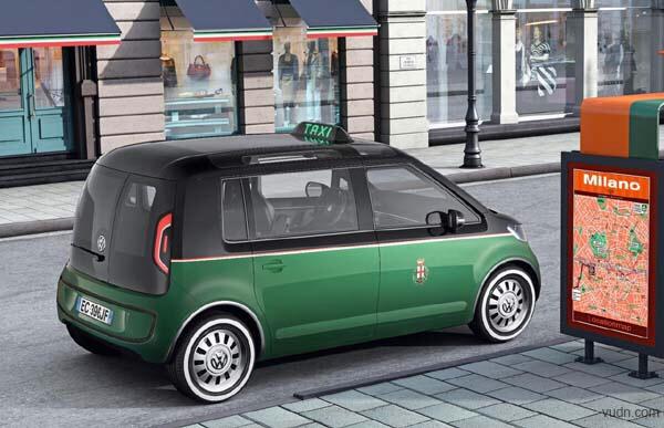 语言不好在意大利不敢打出租车?来看看这篇意大利预约出租车全攻略吧 生活百科 第7张