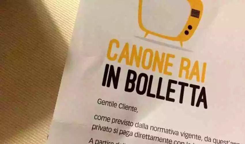如何在意大利看懂电费单?小编带你详细解释意大利电费… 生活百科 第21张