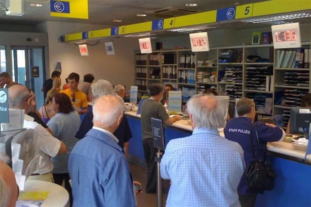 如何在意大利看懂电费单?小编带你详细解释意大利电费… 生活百科 第25张