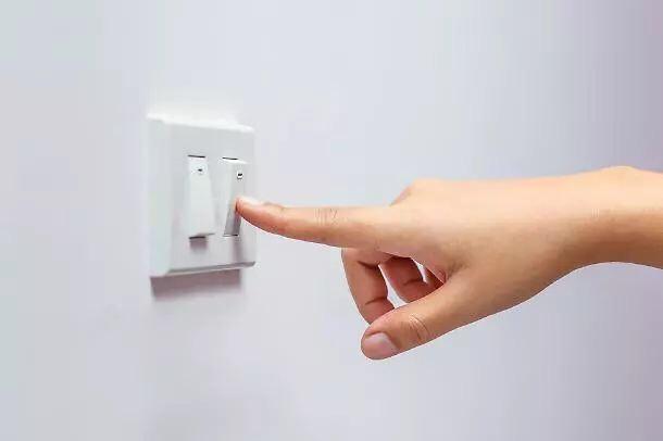如何在意大利看懂电费单?小编带你详细解释意大利电费… 生活百科 第29张