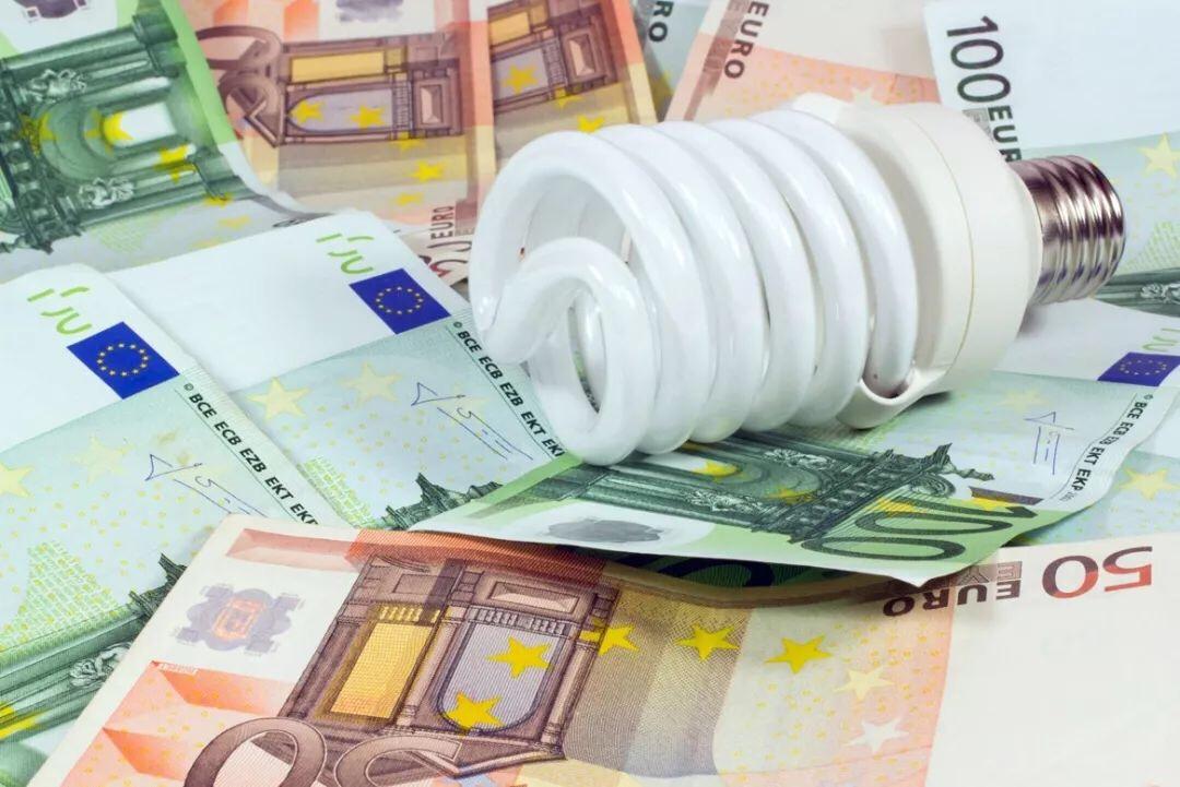 如何在意大利看懂电费单?小编带你详细解释意大利电费… 生活百科 第34张