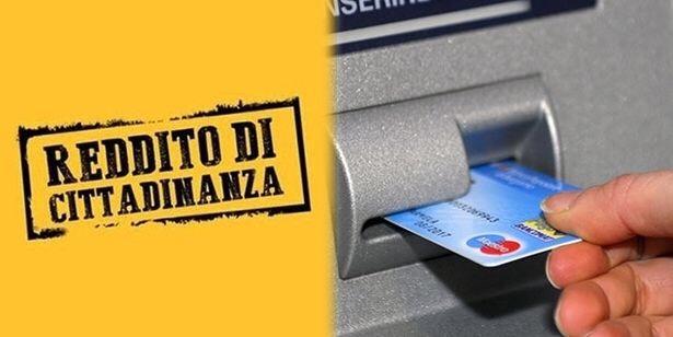 国民补贴开始了! 申请表可下载填写,3月6日起提交,4月开始审核! 意国新闻 第1张