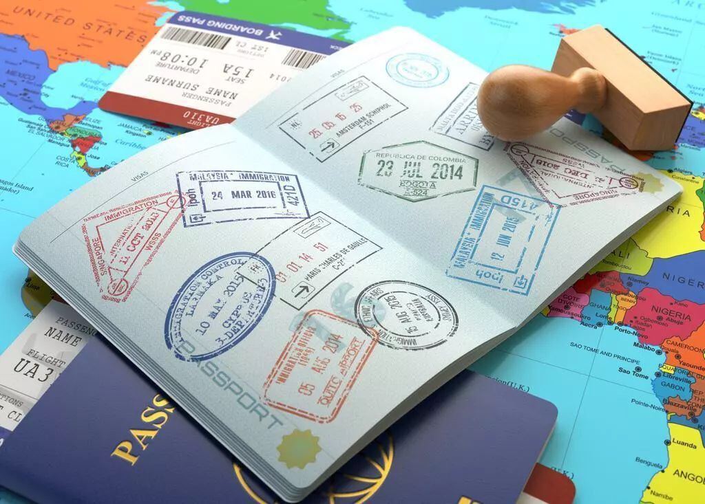 2019申根签证将有大变化,改革已进入立法阶段 意国新闻 第1张
