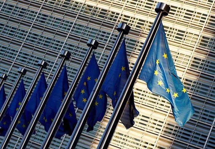 2019申根签证将有大变化,改革已进入立法阶段 意国新闻 第2张