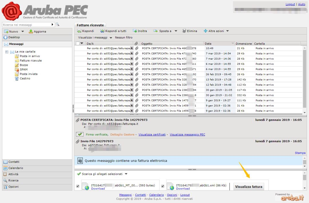 电子发票介绍,跟Assoinvoice免费电子发票查看打印软件指南