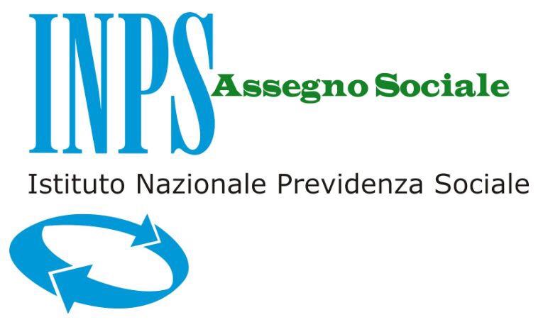 又上涨了!意大利2019年最新转居留和申请家庭团聚年收入! 生活百科 第1张