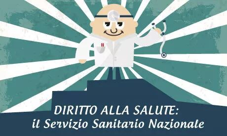 超实用-意大利常用药单-家庭医生&私人医生&急诊就医全攻略-妈妈再也不用担心我生病了! 生活百科 第22张
