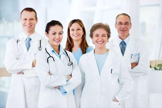 超实用-意大利常用药单-家庭医生&私人医生&急诊就医全攻略-妈妈再也不用担心我生病了! 生活百科 第26张