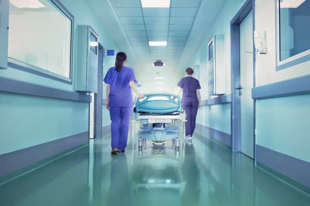 超实用-意大利常用药单-家庭医生&私人医生&急诊就医全攻略-妈妈再也不用担心我生病了! 生活百科 第28张