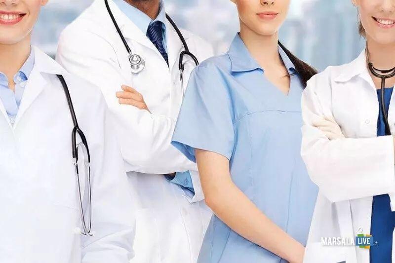 超实用-意大利常用药单-家庭医生&私人医生&急诊就医全攻略-妈妈再也不用担心我生病了! 生活百科 第29张