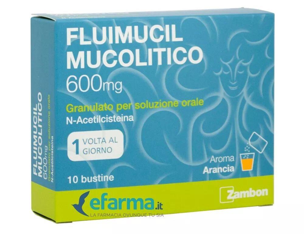 超实用-意大利常用药单-家庭医生&私人医生&急诊就医全攻略-妈妈再也不用担心我生病了! 生活百科 第52张