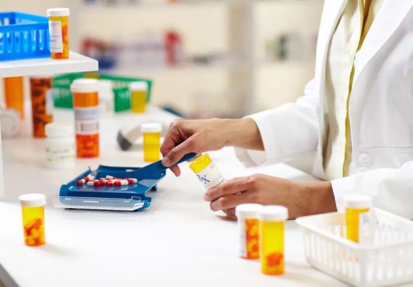 超实用-意大利常用药单-家庭医生&私人医生&急诊就医全攻略-妈妈再也不用担心我生病了! 生活百科 第62张