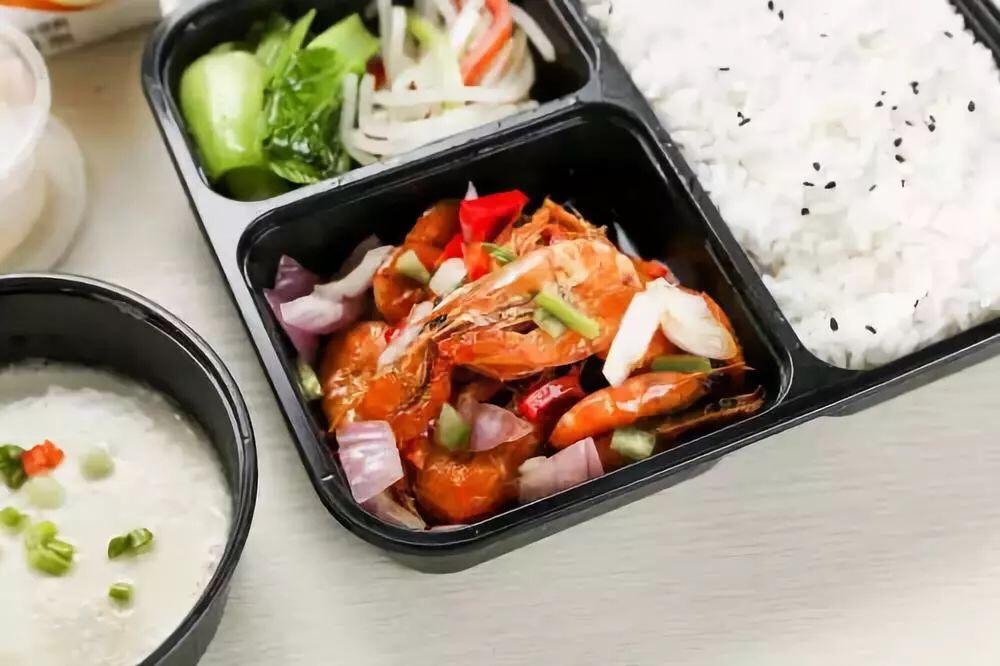 吓人!欧洲国家即将全面禁止一次性塑料制品,中国人还在吃! 意国新闻 第1张
