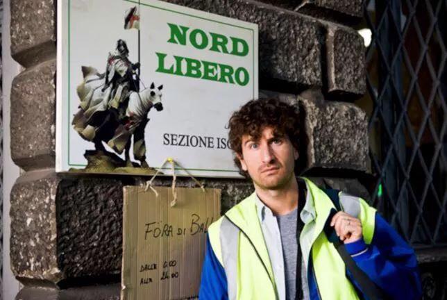 手把手教你,意大利邮局寄物&不排队#小秘籍:一篇关于意大利邮局的干货 生活百科 第4张