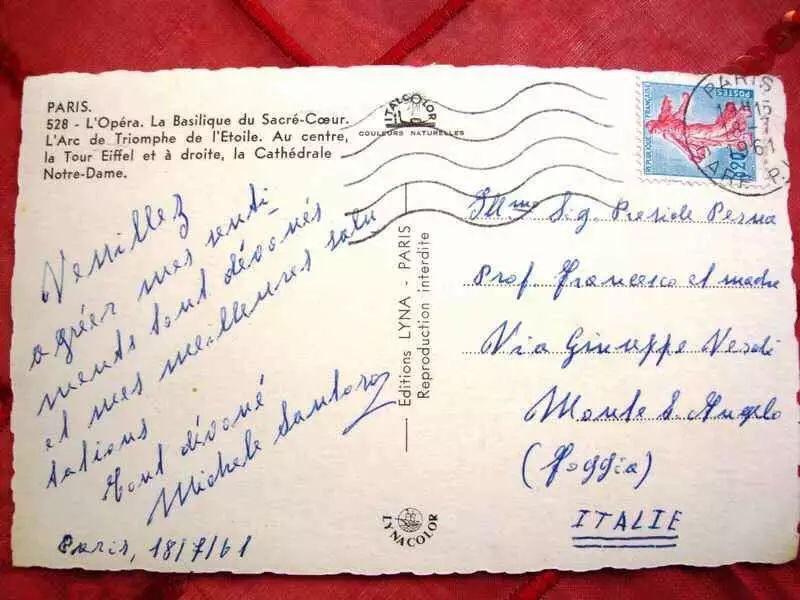 手把手教你,意大利邮局寄物&不排队#小秘籍:一篇关于意大利邮局的干货 生活百科 第15张