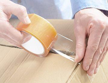 手把手教你,意大利邮局寄物&不排队#小秘籍:一篇关于意大利邮局的干货 生活百科 第43张