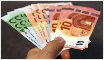意大利明年IVA税将升至25.2%,2021年直飙26.5%?! 物价将飞涨! 意国新闻 第3张