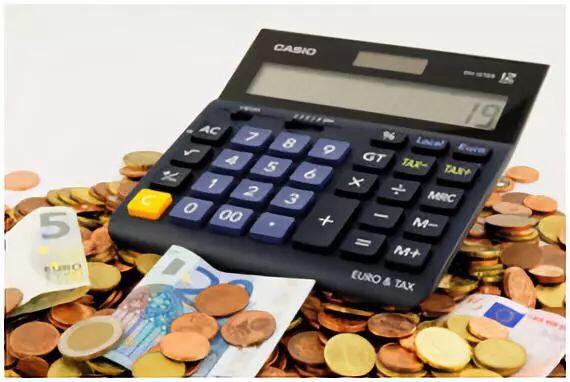 意大利明年IVA税将升至25.2%,2021年直飙26.5%?! 物价将飞涨! 意国新闻 第6张