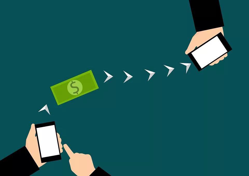 只因这个原因,意税警全面启动针对华人大检查:银行账户,微信,电话均在列! 意国新闻 第2张