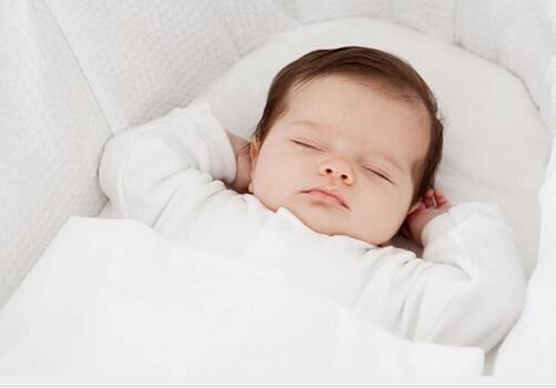 1分钟立马睡着的方法,告别失眠! 意国杂烩 第2张