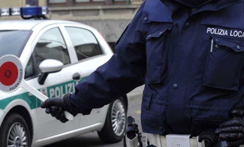 Napoli驾照不靠谱,还有很多华人继续上钩 意国新闻 第3张